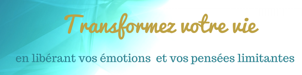 nicolas souletie praticien EFT Toulouse