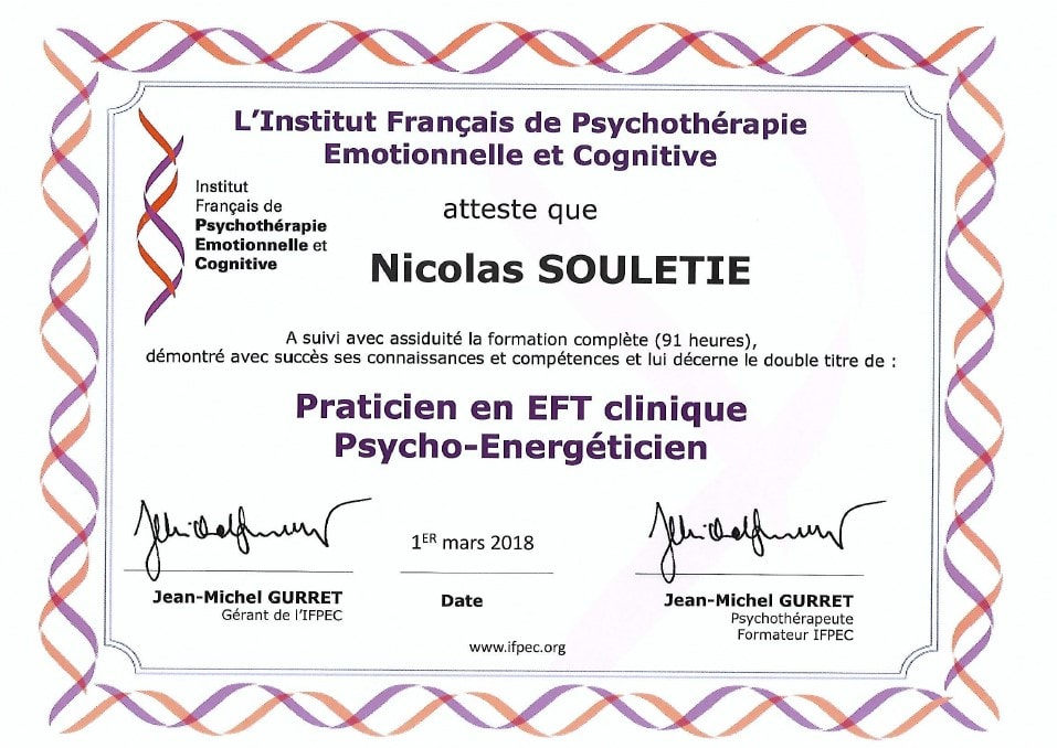 diplome-nicolas-souletie-praticien-certifie-eft-ifpec-min