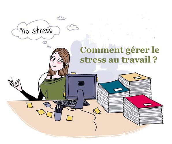 eft-no-stress-au-travail-min