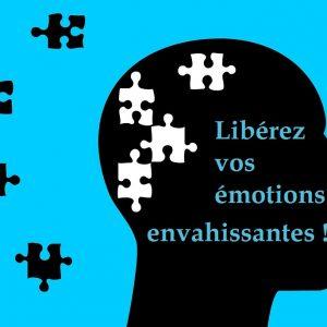 Article blog EFT Toulouse les émotions envahissantes