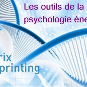 les-outils-de-la-psychologie-energetique