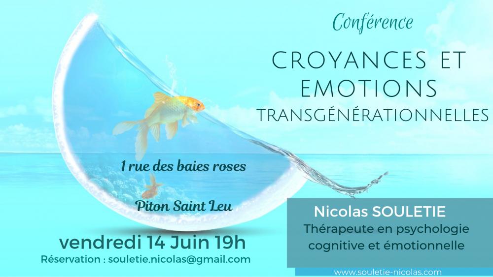 croyances-et-emotions-transgenerationnelles2