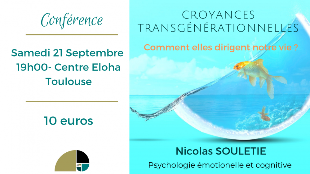 croyances-transgenerationnelles-09-19