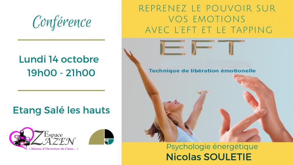 conferences-eft-10-19