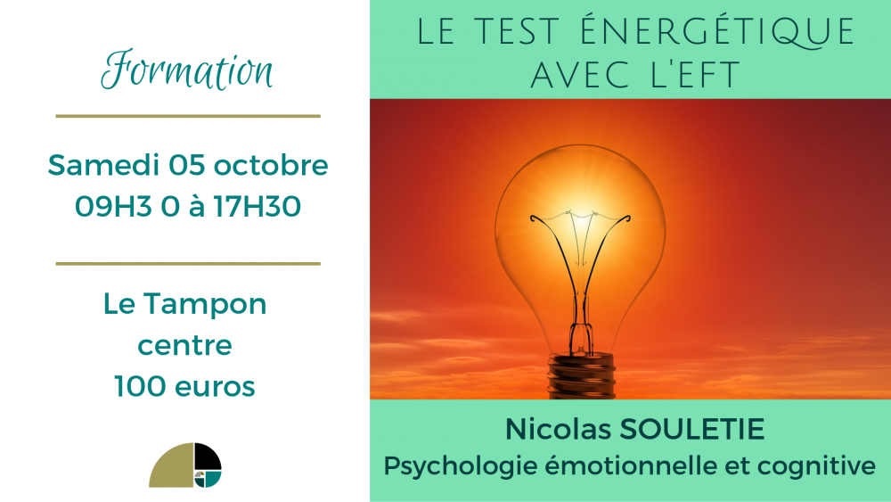 formation-test-energetique-10-19
