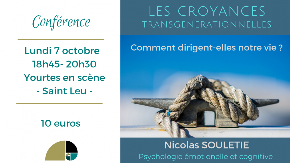 yourtes-conference-croyances-transgenerationnelles-07-10-19