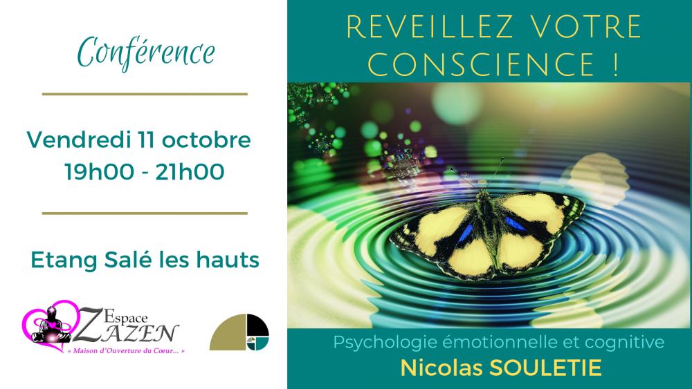 zazen-conference-reveillezvotre-conscience-11-10-19